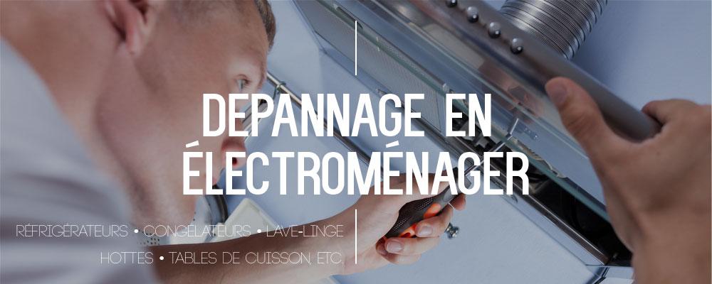 ELECTROMENAGER_1-01