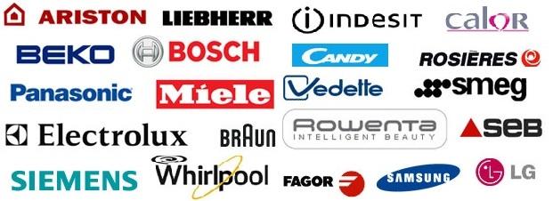 depannage-toutes-marques-electromenager